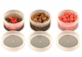FOX MINI BAIT TUBS