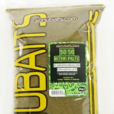 SONU 2KG GROUNDBAITS