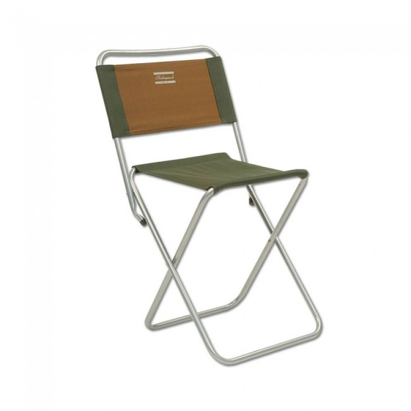 SHAKESPEARE FOLDING CHAIR CHAIRS AND STOOLS