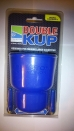 PRESTON DOUBLE KUP KIT