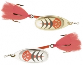 MEPPS AGLIA WINNER LURES