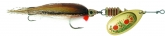 MEPPS STREAMER LURE