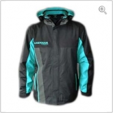 DRENNAN TEAM WATER PROOF SUITS