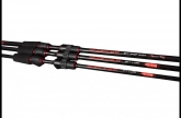 KORUM SNAPPER 8` DROPSHOT TWIN TIP ROD