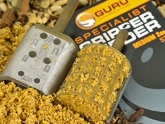GURU SPECIALIST GRIPPER FEEDERS