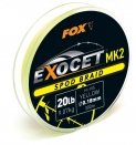 FOX EXOCET MK2 SPOD BRAID