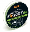 FOX EXOCET MK2 MARKER BRAID