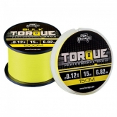 FOX RAGE TORQUE PERFORMANCE BRAID