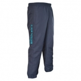 DRENNAN TRACKSUIT TROUSERS