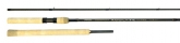 DRENNAN ACOLYTE COMPACT FLOAT RODS