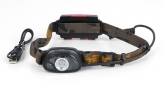 FOX HALO MS300C HEAD TORCH