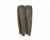 NASH WATERPROOF TROUSERS