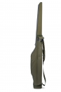 NEW KORUM TOTAL PROTECTION  ROD HOLDALL