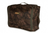 FOX CAMOLITE COOLBAGS