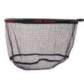 PRESTON DEEP QUICK DRY LANDING NET