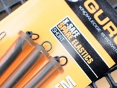 GURU X-SAFE ELASTICS