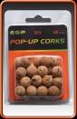 ESP POP UP CORKS