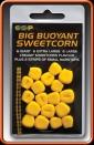 ESP BIG  BUOYANT SWEETCORN