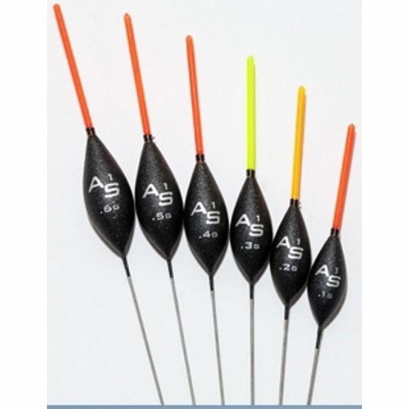 Drennan as1 pole floats pole floats oakwood tackle for Fishing pole floats