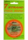 DRENNAN 7 STRAND TRACE WIRE