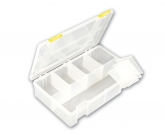 FOX STACK `N`STORE LURE BOXES