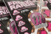 MAINLINE FREEZER BAITS