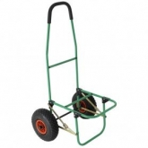 SENSAS STANDARD TROLLEY