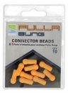 PULLA BUNG SPARE BEADS