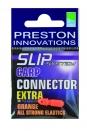 SLIP CARP EXTRA CONNECTORS