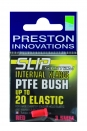 PRESTON XLARGE INTERNAL SLIP BUSH