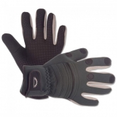 DAIWA HYDRA FULL FINGER GLOVES