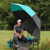 NEW DRENNAN UMBRELLAS