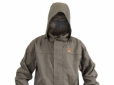 AVID CARP BLIZZARD WATERPROOF JACKET