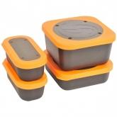 GURU BAIT BOXES