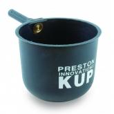 PRESTON KUPS