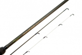 new drennan Specialist 11ft Twin Tip Duo 1.25