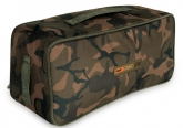 FOX CAMOLITE STORAGE BAG STD