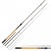 GARBOLINO ESSENTIAL DISTANCE FEEDER RODS