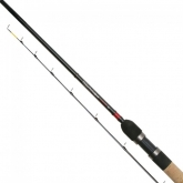 TEAM DAIWA COMMERCIAL FEEDER RODS