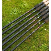 PRESTON TYSON FLOAT RODS