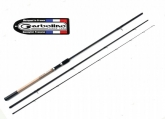 GARBOLINO SUPER ROCKET CARP WAGGLER