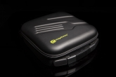 RIDGEMONKEY GORILLABOX TOASTER CASES