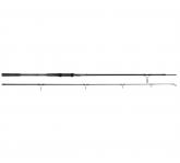 PROLOGIC COM 8` 2.25TC CARP RODS