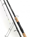 DAIWA POWERMESH POWER QUIVER RODS