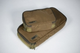 KORDA COMPAC BUZZ BAR BAG