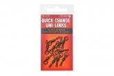 ESP QUICK CHANGE UNI LINKS