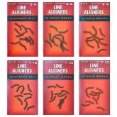 ESP LINE ALIGNERS