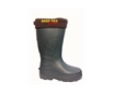 SKEE-TEX ULTRALIGHT THERMAL BOOTS