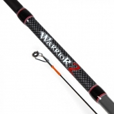 FOX WARRIOR 2 DROPSHOT ROD 7`8
