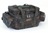 FOX CAMOLITE LOW LEVEL CARRYALL